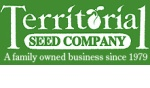 Territorial Seed Company